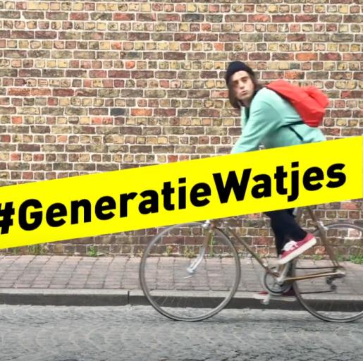 blog generatie watjes (2)