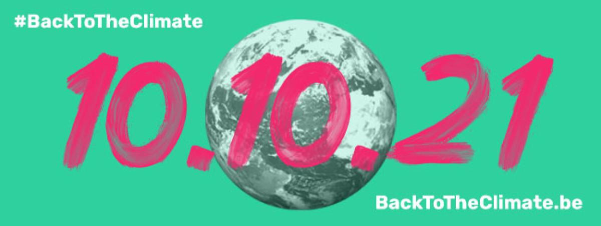 klimaatmobilisatie-banner.jpg