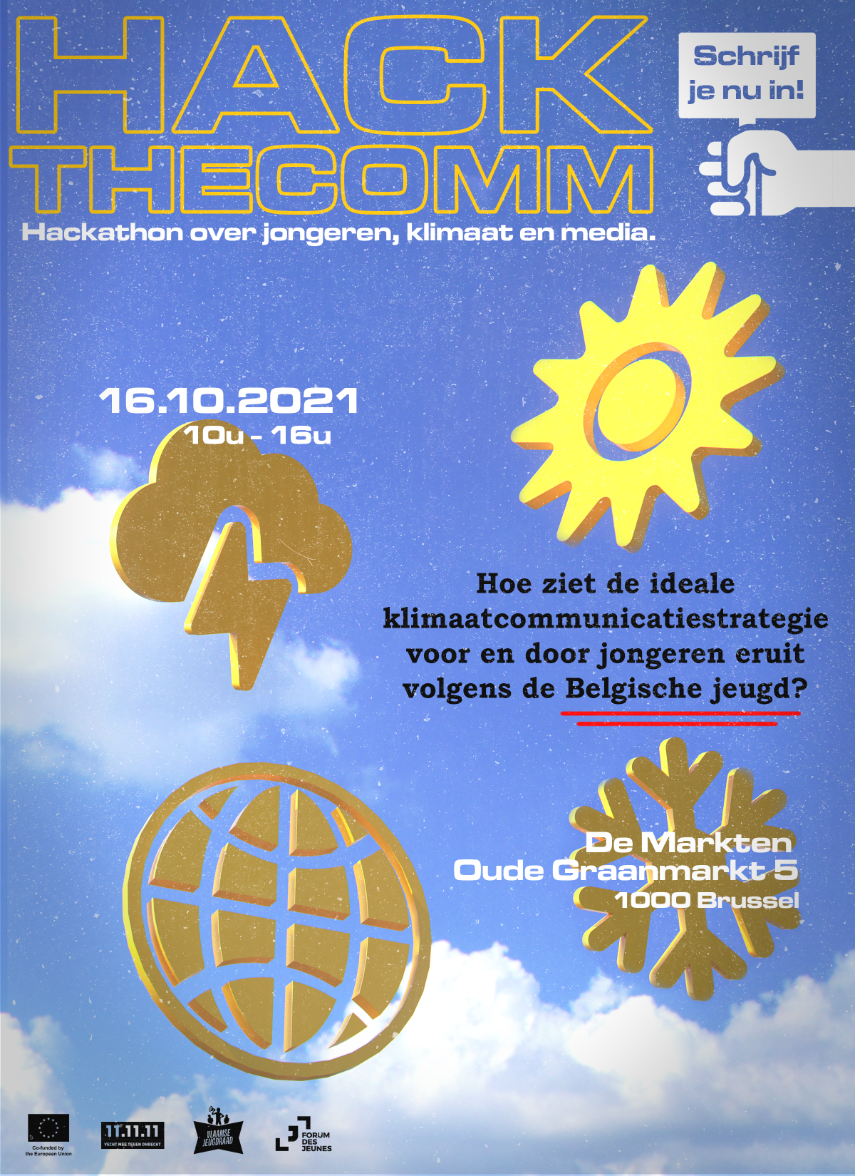 hackthecomm-flyer-front.png