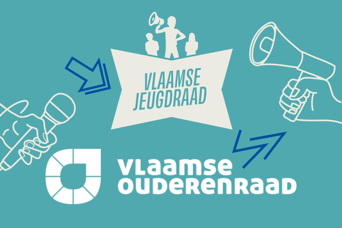 vlaamse-ouderenraad-website-logos.png