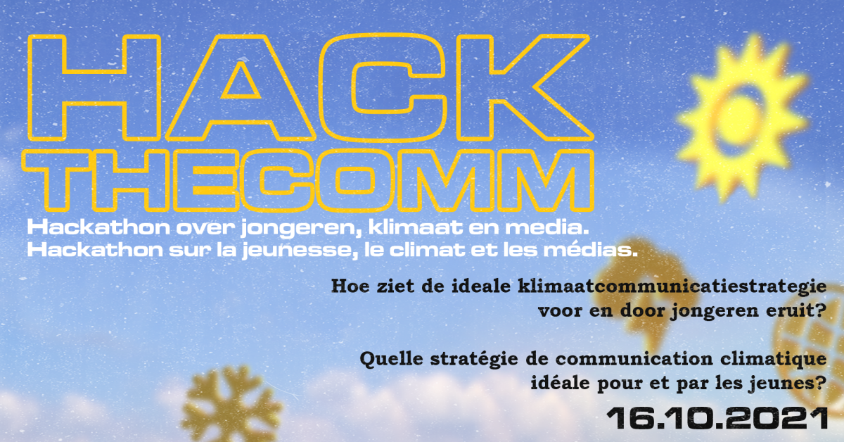 hackthecomm-fb-banner.png