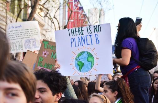 advies klimaatbeleidsplan